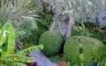 giardino-espositivo-1
