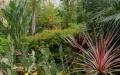 giardino-espositivo-2