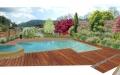 fotomontaggio-piscina