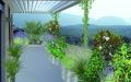 fotomontaggio-terrazzo-bolzano-300-dpi