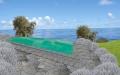 piscina-verde-smeraldo