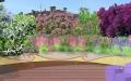 progiardini-terrazzo-bologna-fotomontaggio