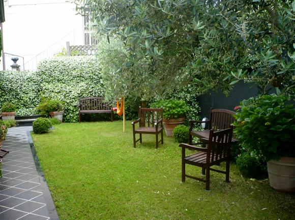 progetto giardino piccolo sw26 regardsdefemmes