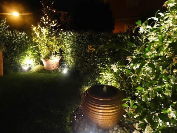 illuminazione-notte