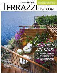 Gardenia la stanza sul mare Corniglia